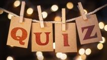 quiz-news